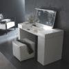 yatak-odası-tuvalet-masası-modelleri