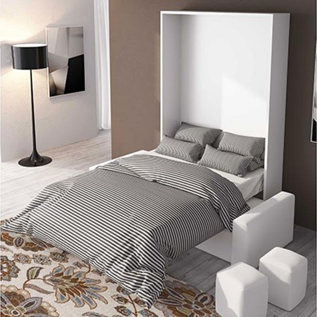 ghế giường gấp thông minh